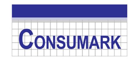 Consumark-logo