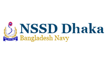 bangladesh navy nssd