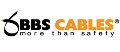 bbs-cables-logo