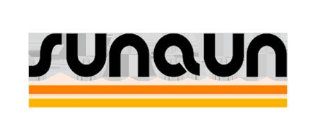 sun-aun-logo-final