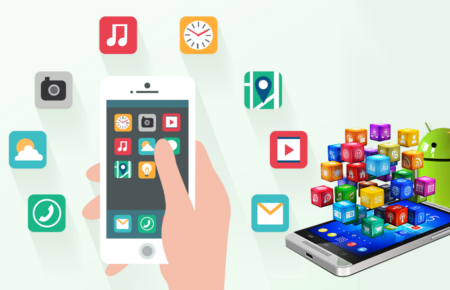 android-app-development